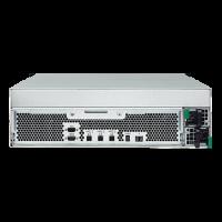 REXP-1620U-RPb