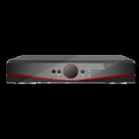 IG-NVR8116PT(16ch)