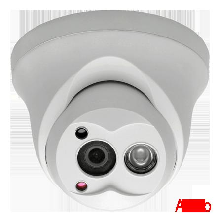 IG-IPFDD6301YEA-Audio
