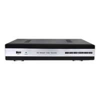 IG-NVR8116Q